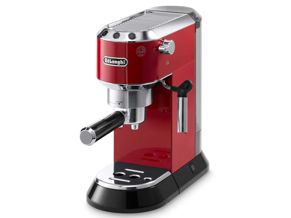 DéLonghi-Dedica-Manual-Coffee-Machine-348.jpg